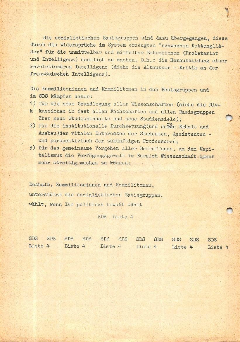 Bochum_SDS_19690500_10_08