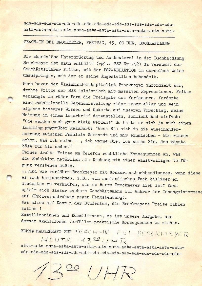 Bochum_SDS_19690800_11_01