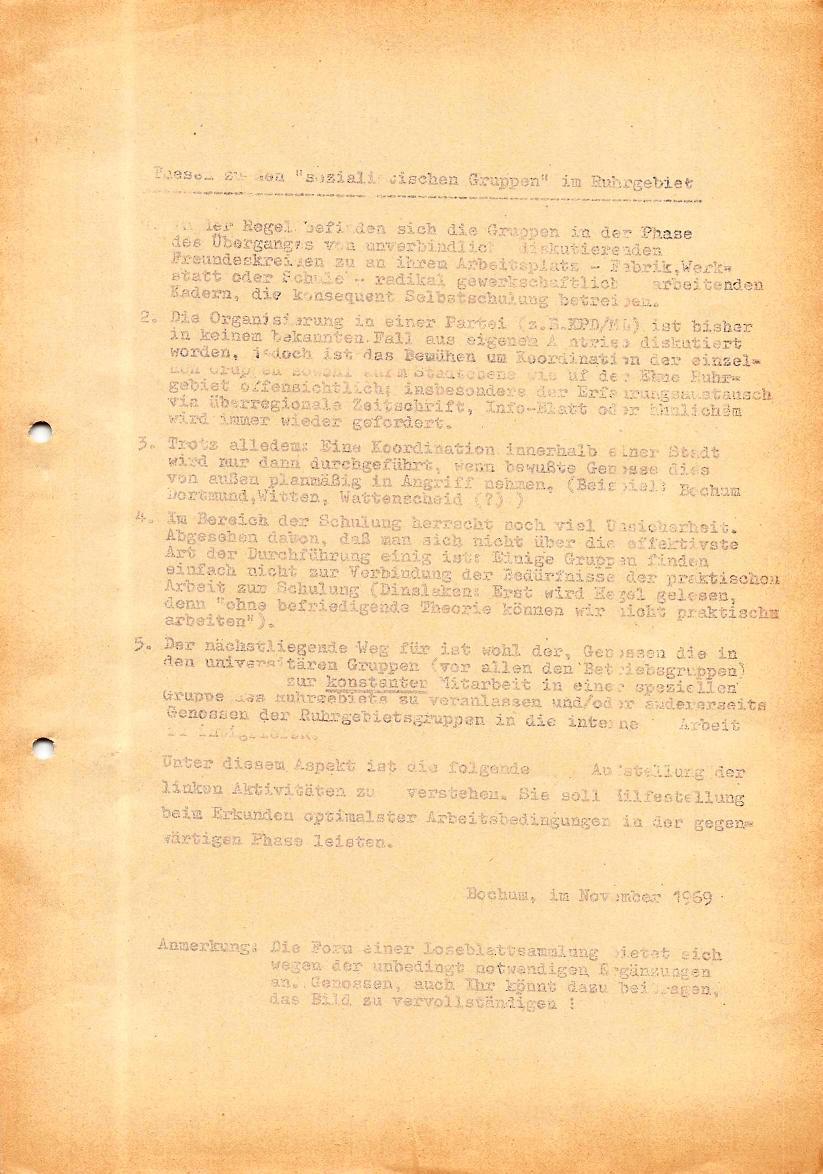 Bochum_SDS_1969_Ruhrgebietsdossier_02