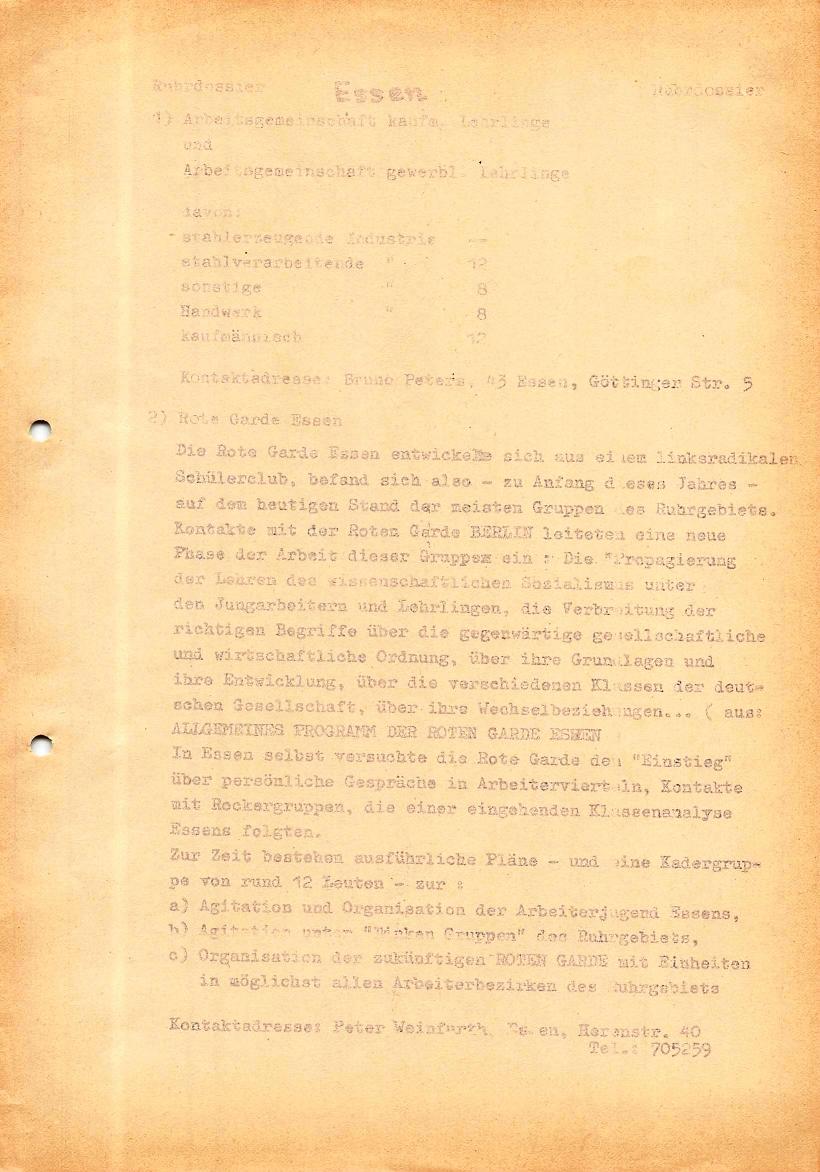 Bochum_SDS_1969_Ruhrgebietsdossier_03