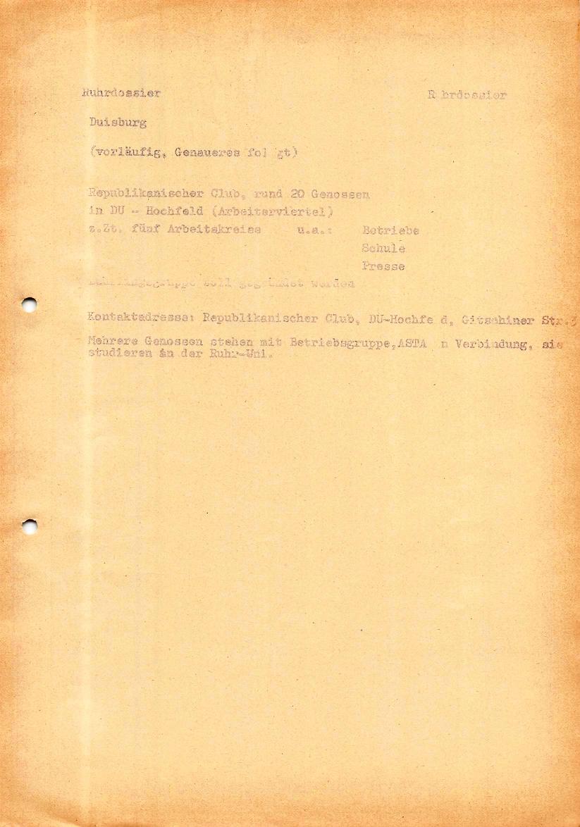 Bochum_SDS_1969_Ruhrgebietsdossier_06