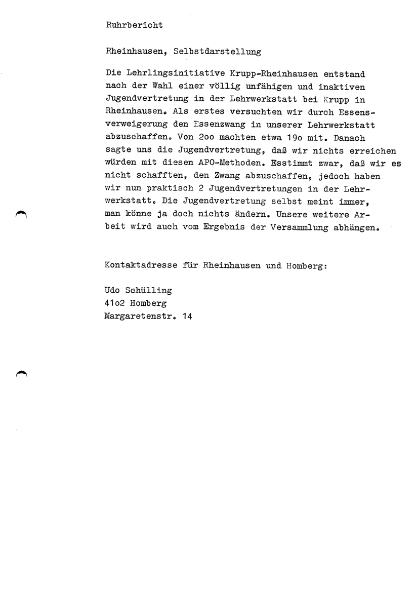 Bochum_SDS_1969_Ruhrgebietsdossier_08