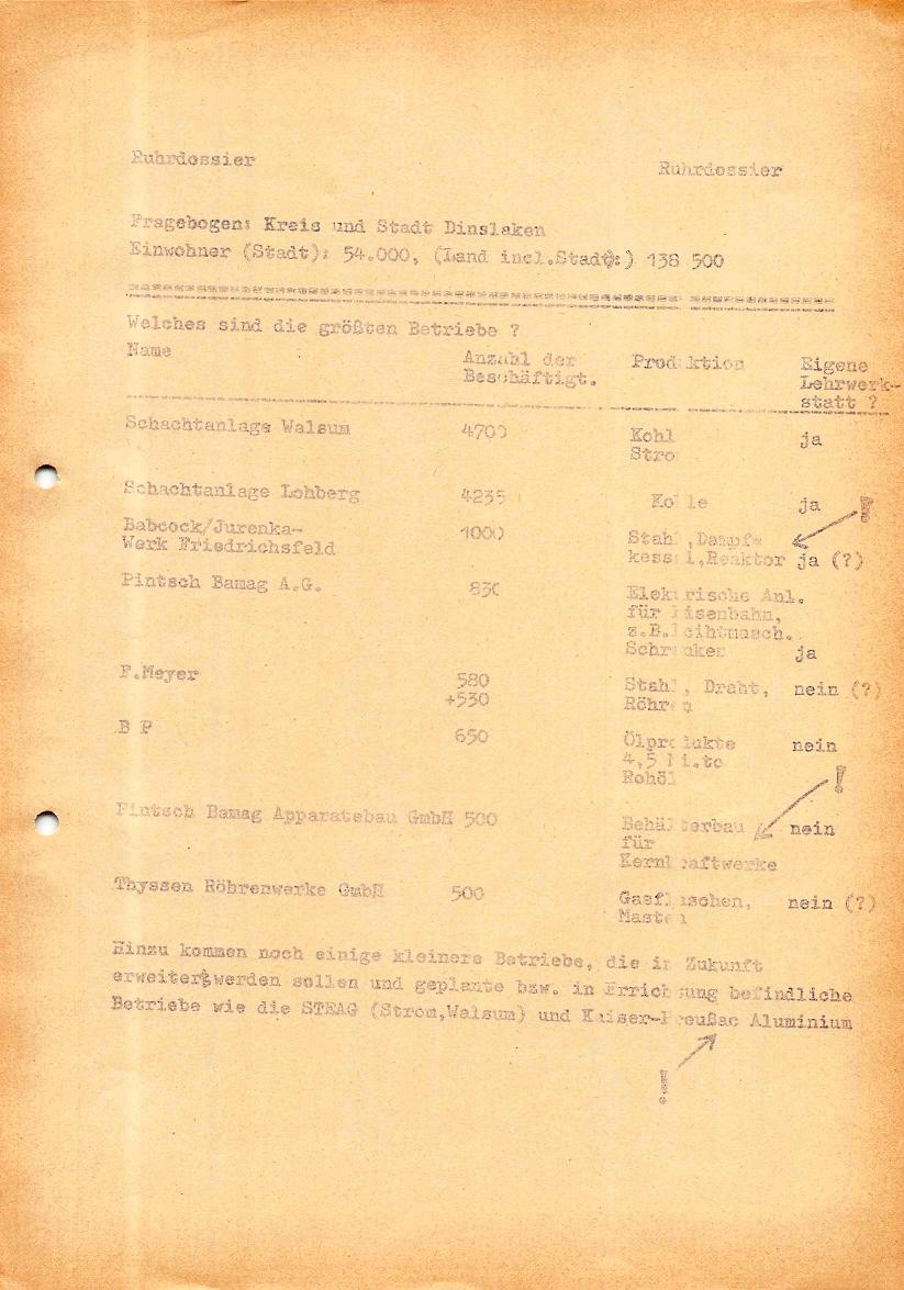 Bochum_SDS_1969_Ruhrgebietsdossier_10
