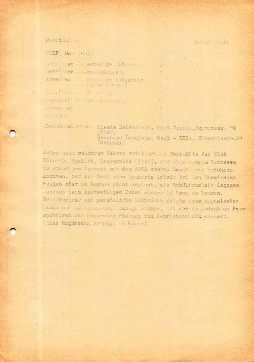 Bochum_SDS_1969_Ruhrgebietsdossier_11