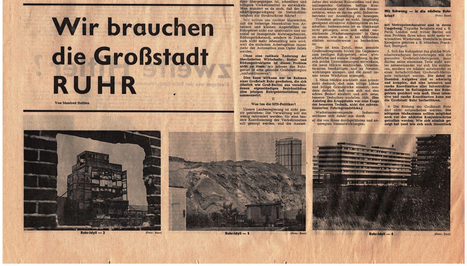 Bochum_SHB012