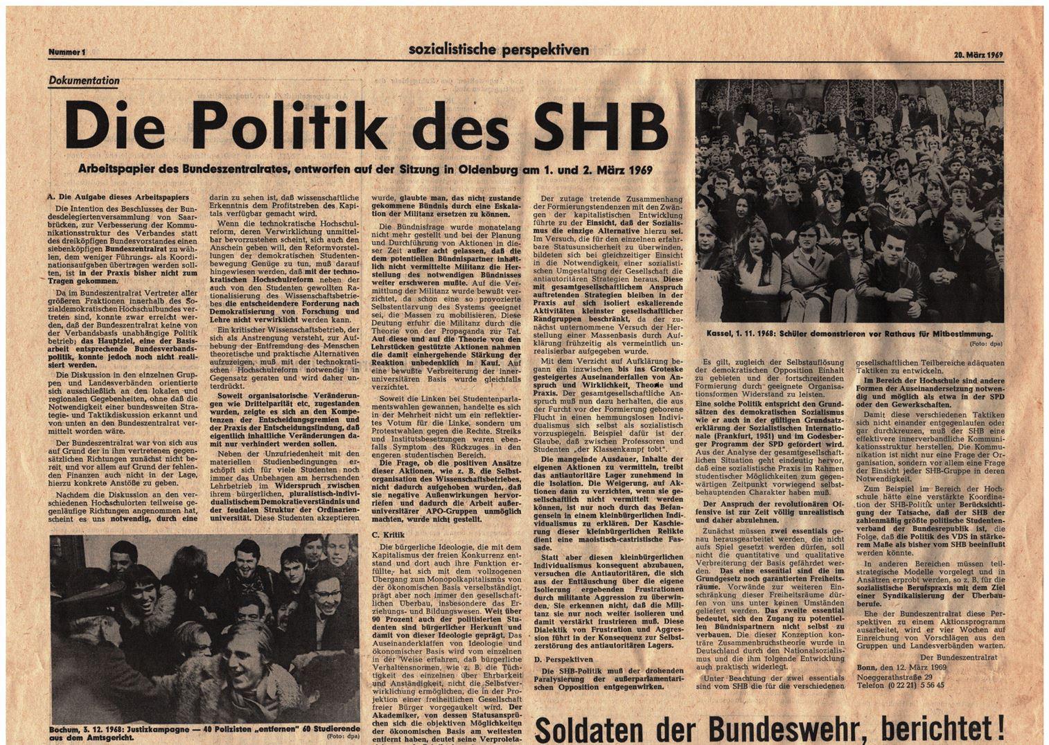 Bochum_SHB015
