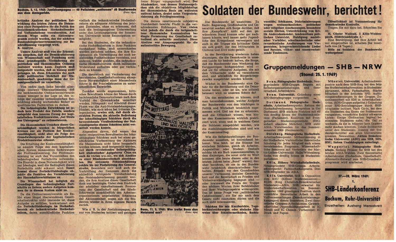 Bochum_SHB016