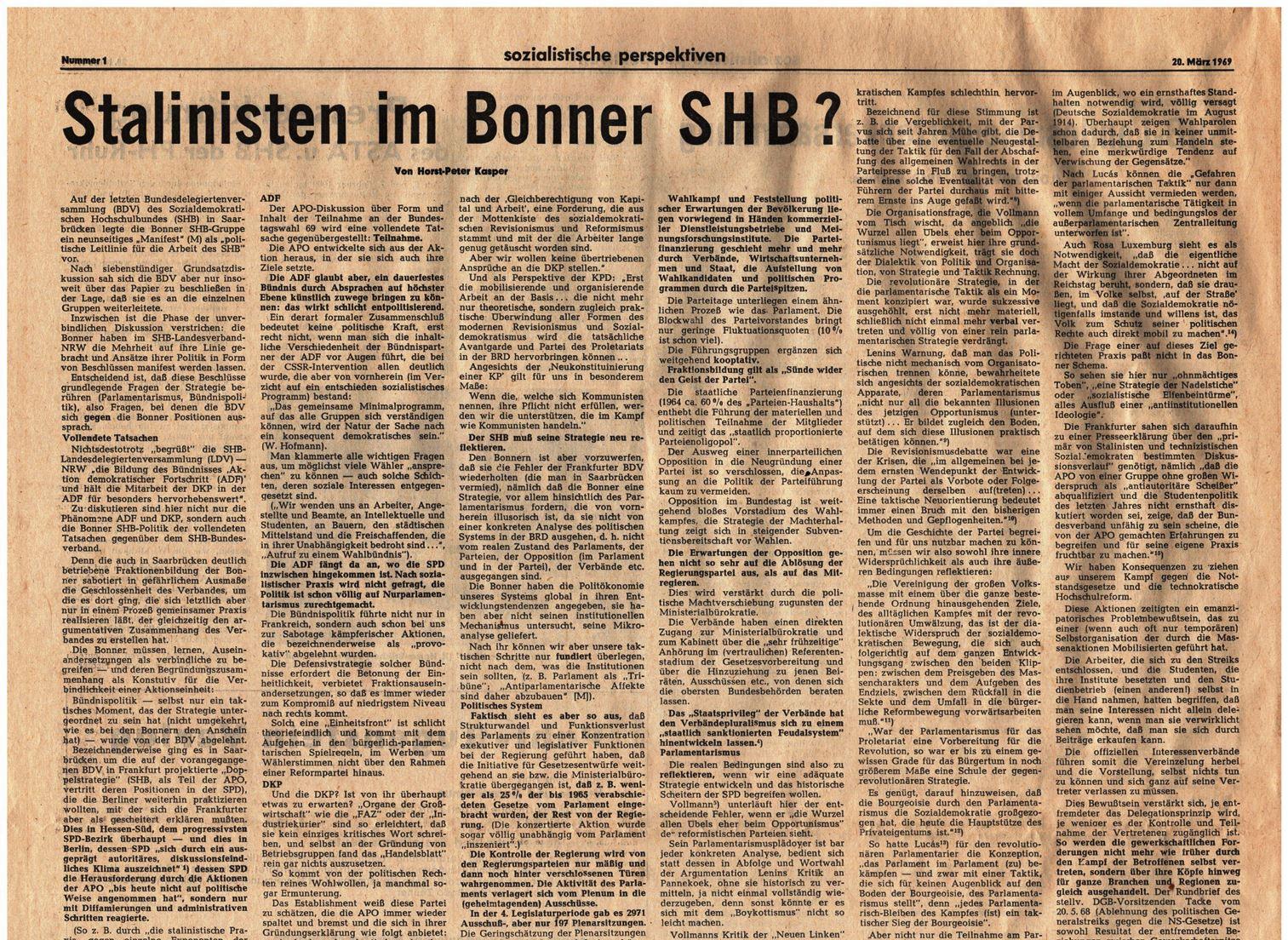 Bochum_SHB019