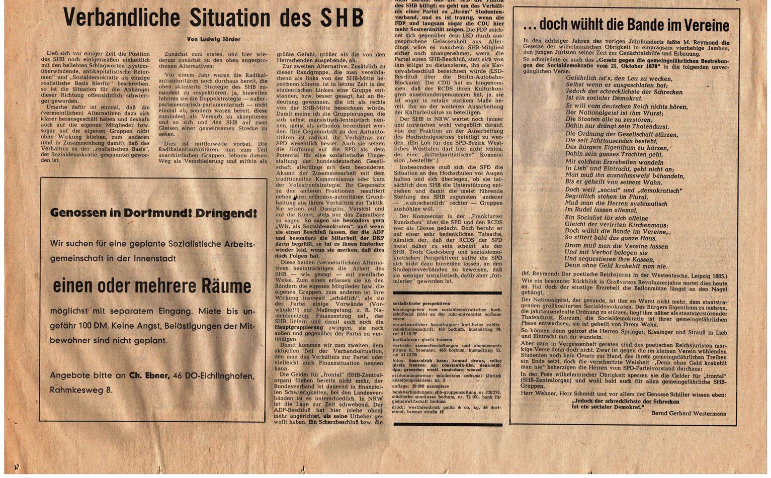 Bochum_SHB022
