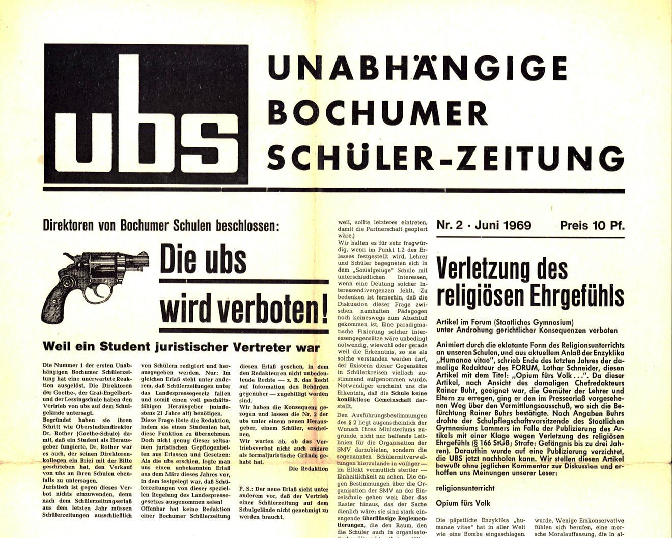 Bochum_UBS_19690600_01
