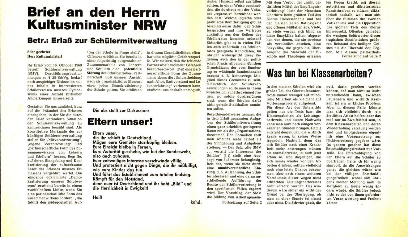 Bochum_UBS_19690600_02