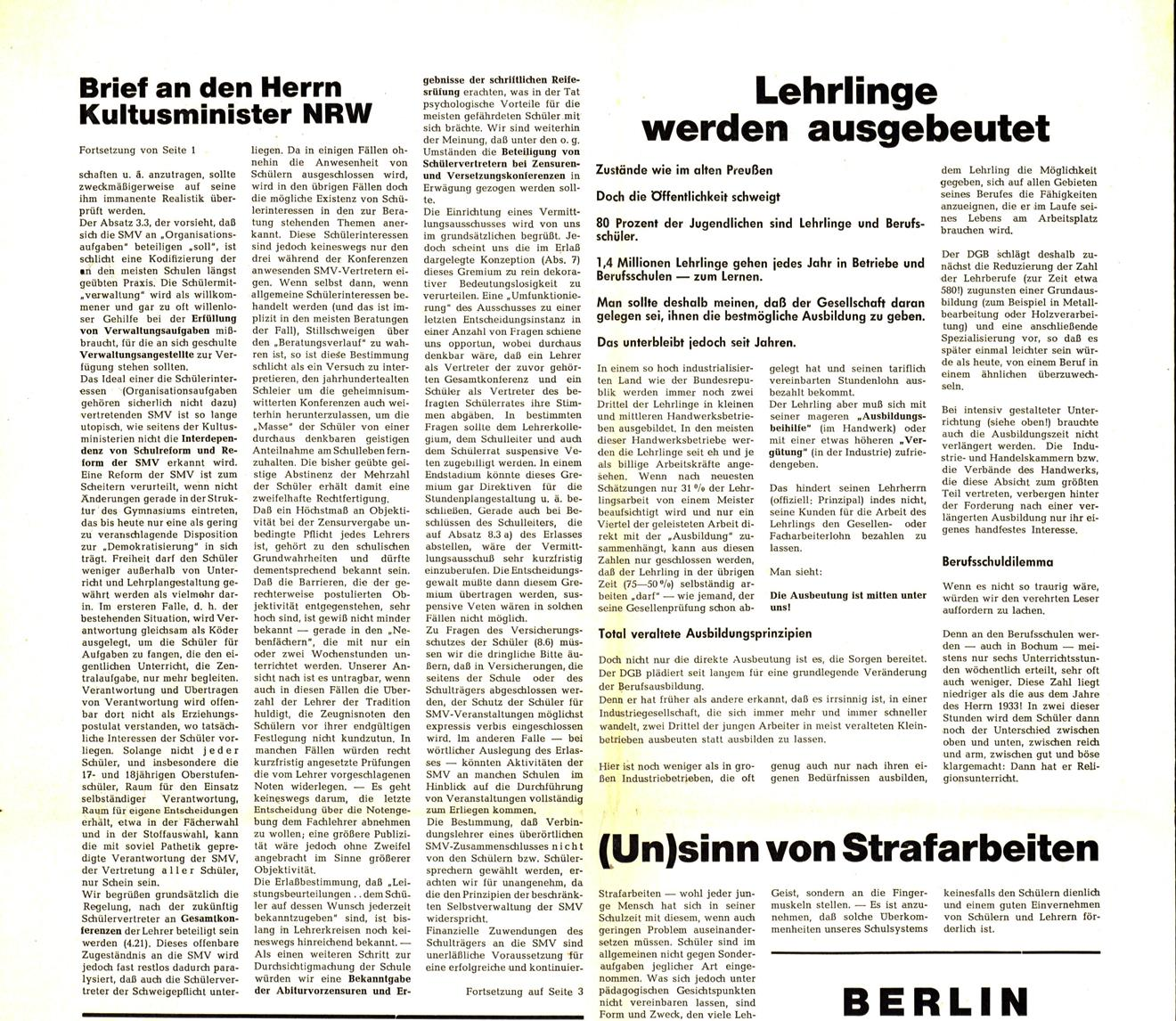Bochum_UBS_19690600_03