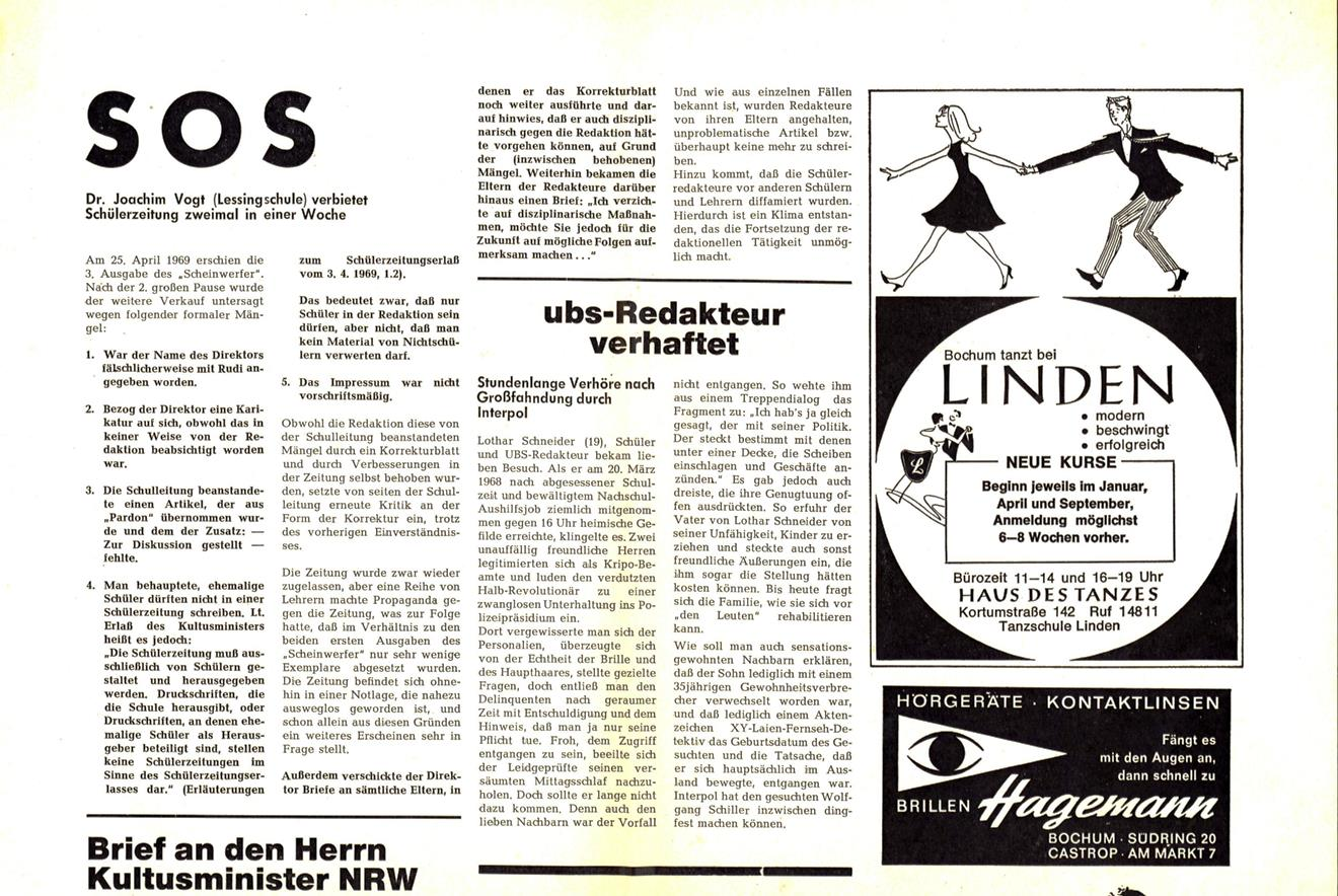 Bochum_UBS_19690600_05