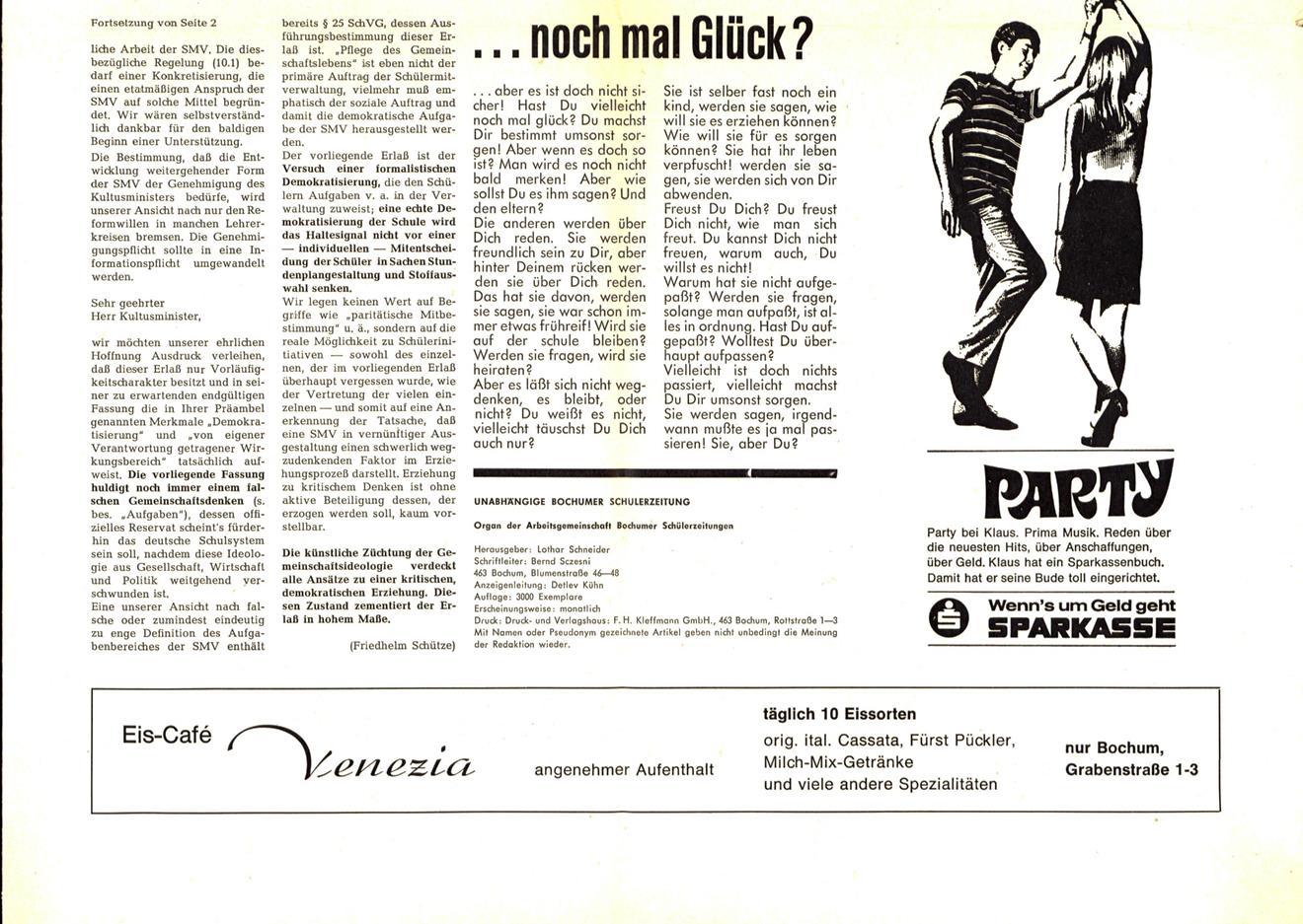 Bochum_UBS_19690600_06