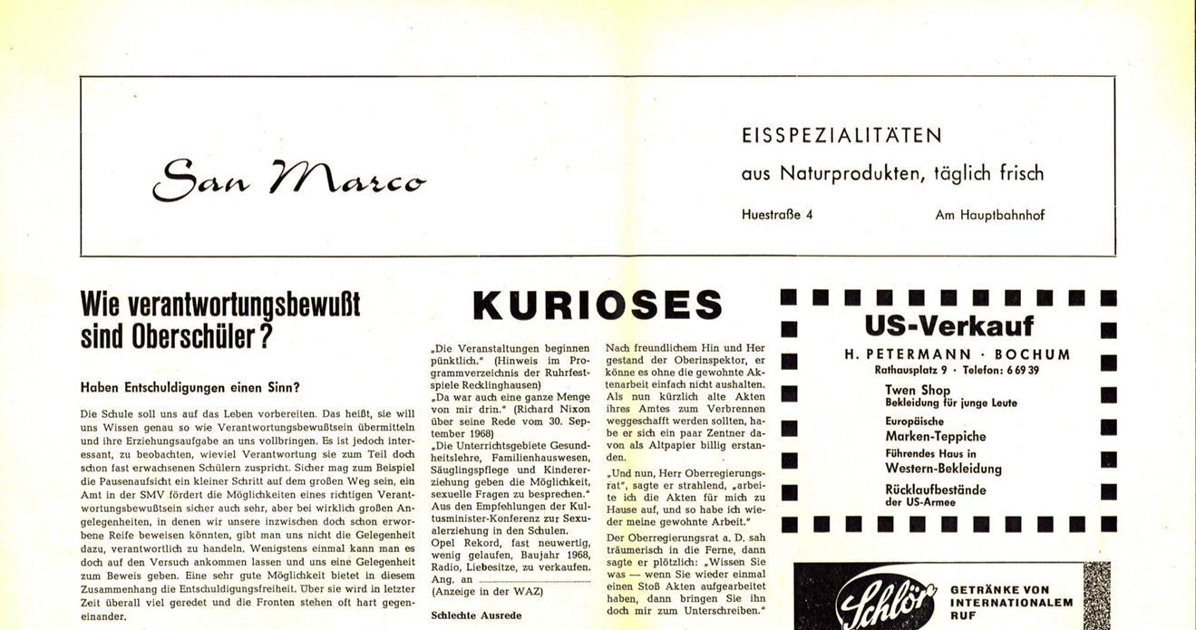 Bochum_UBS_19690600_07