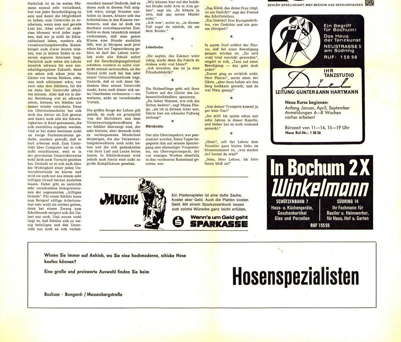 Bochum_UBS_19690600_08