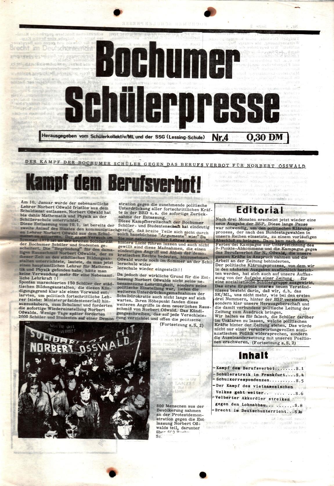 Bochumer_Schuelerpresse_19730200_001