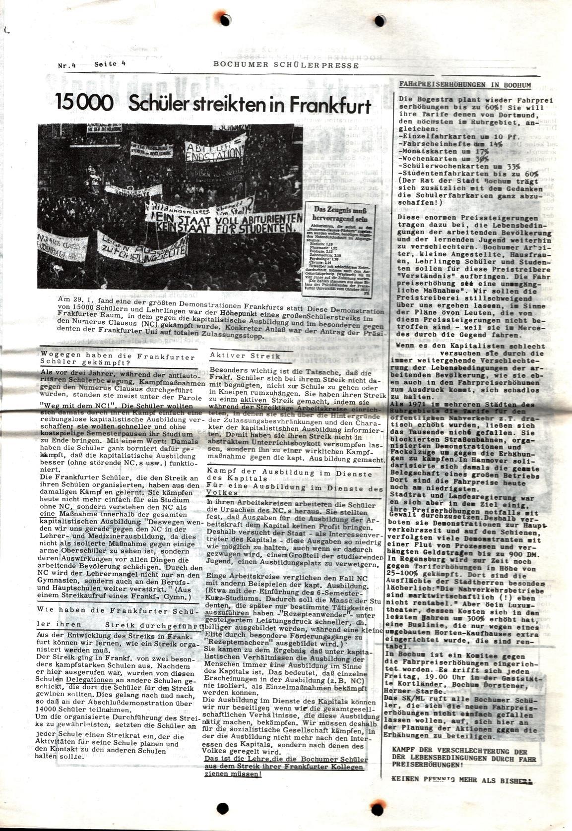 Bochumer_Schuelerpresse_19730200_004