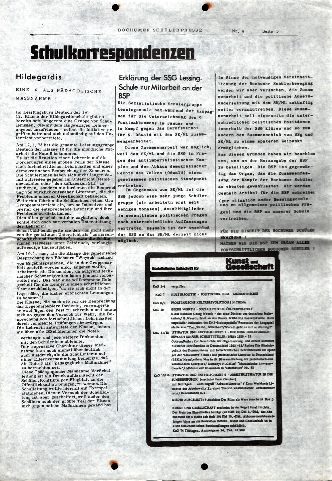 Bochumer_Schuelerpresse_19730200_005