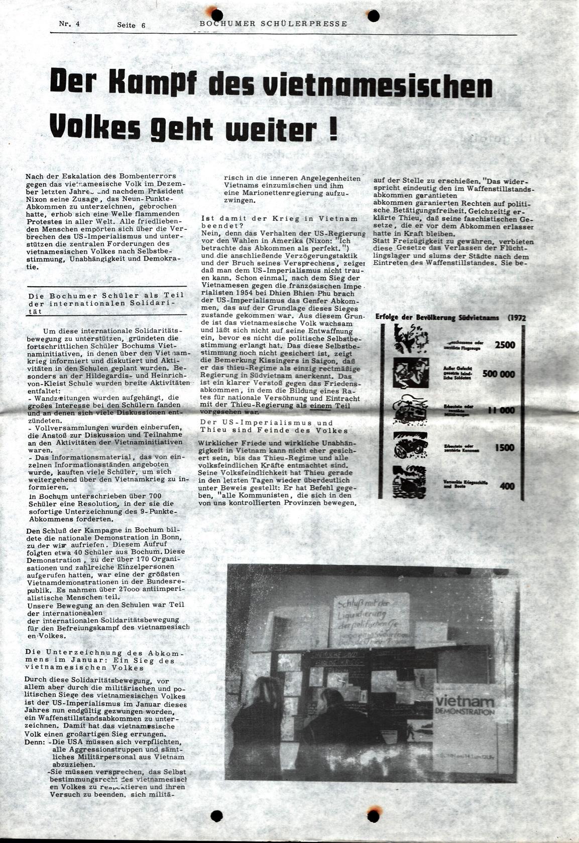 Bochumer_Schuelerpresse_19730200_006