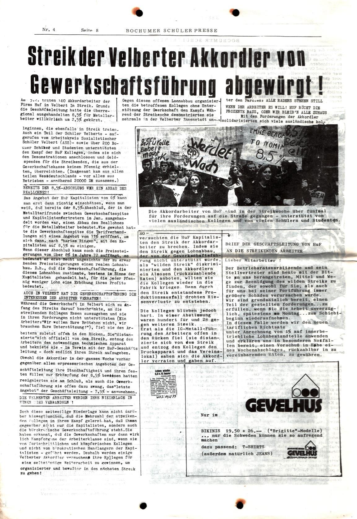Bochumer_Schuelerpresse_19730200_008