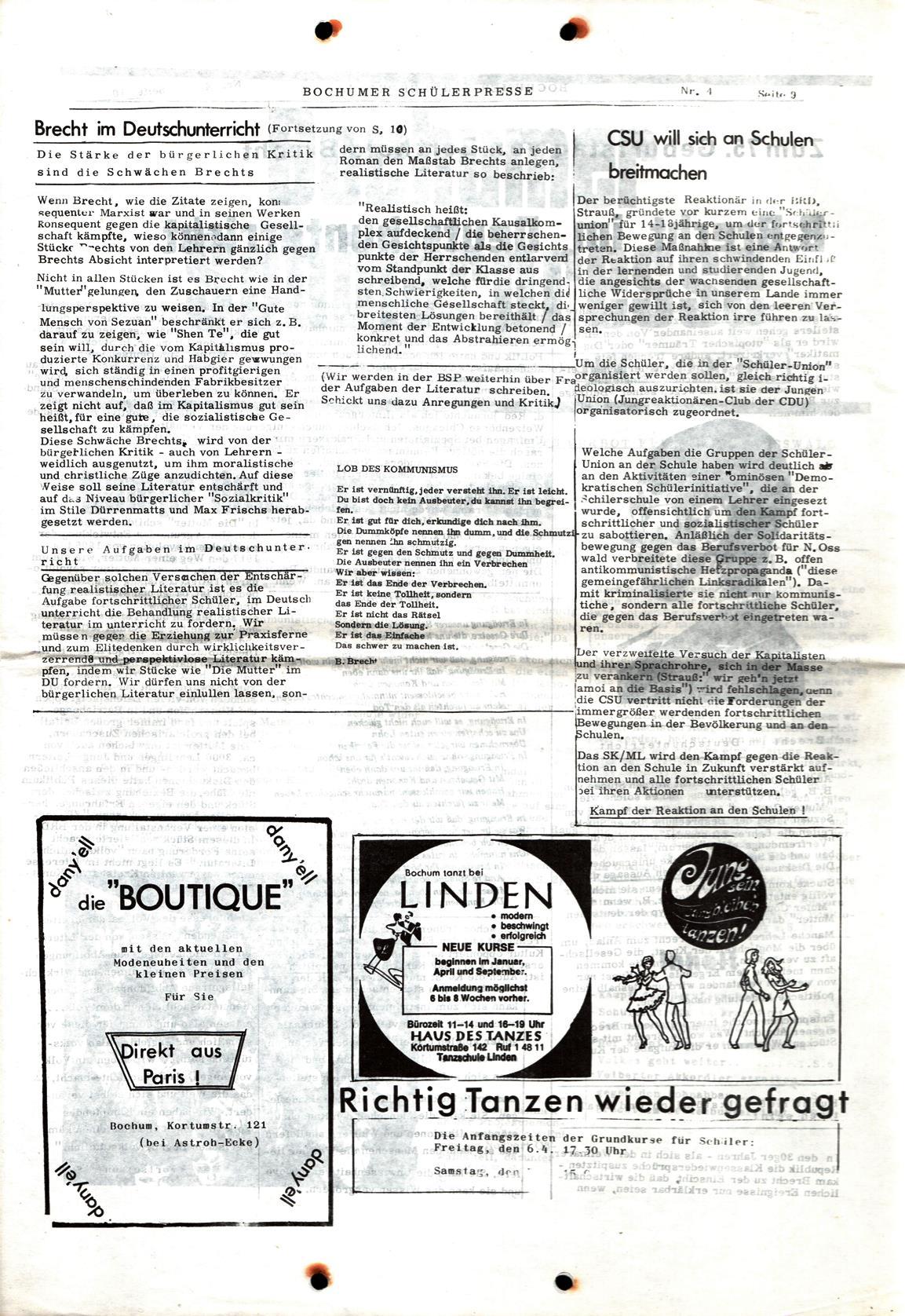 Bochumer_Schuelerpresse_19730200_009
