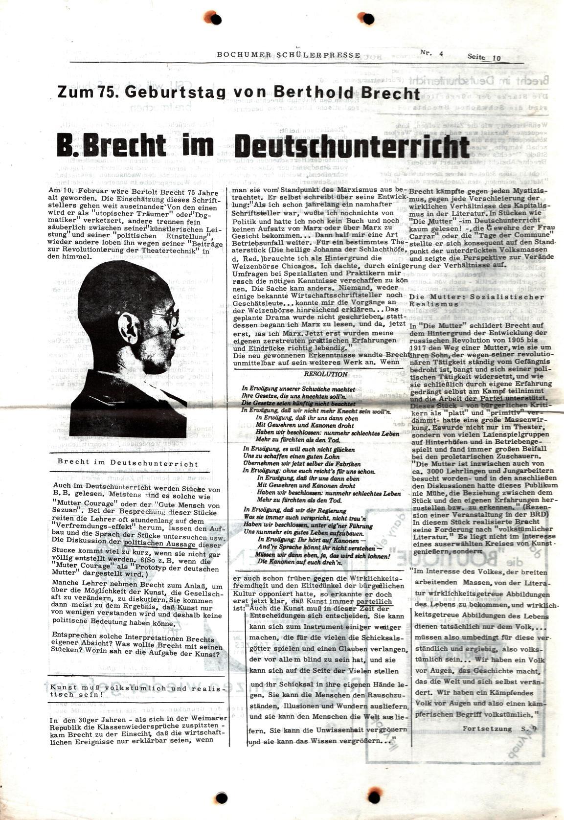 Bochumer_Schuelerpresse_19730200_010