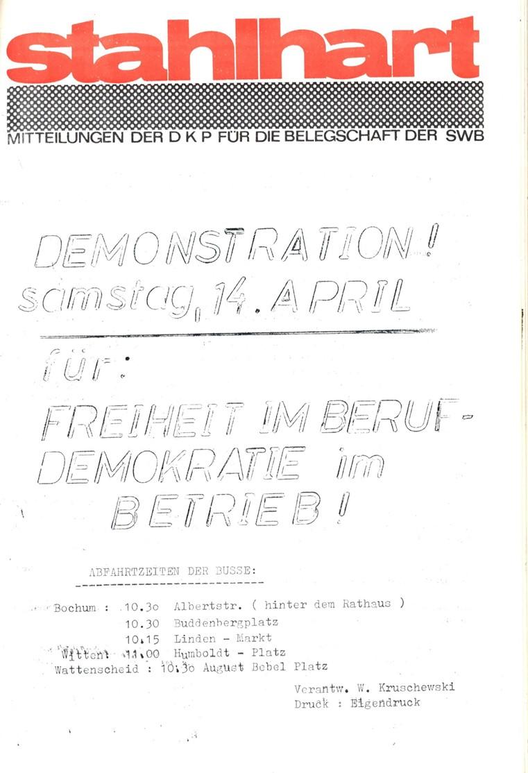 Bochum_SWB_028