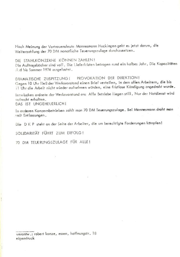 Bochum_SWB_050
