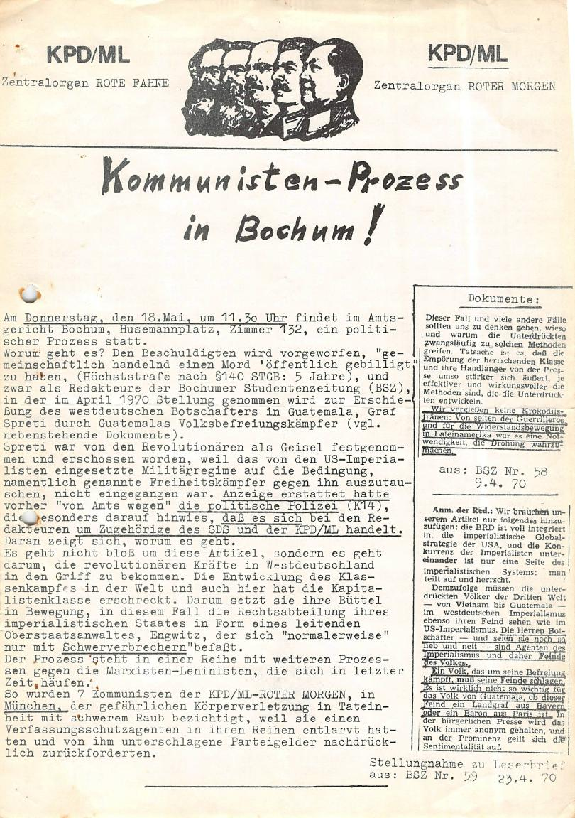 Bochum_19720517_Spreti_01