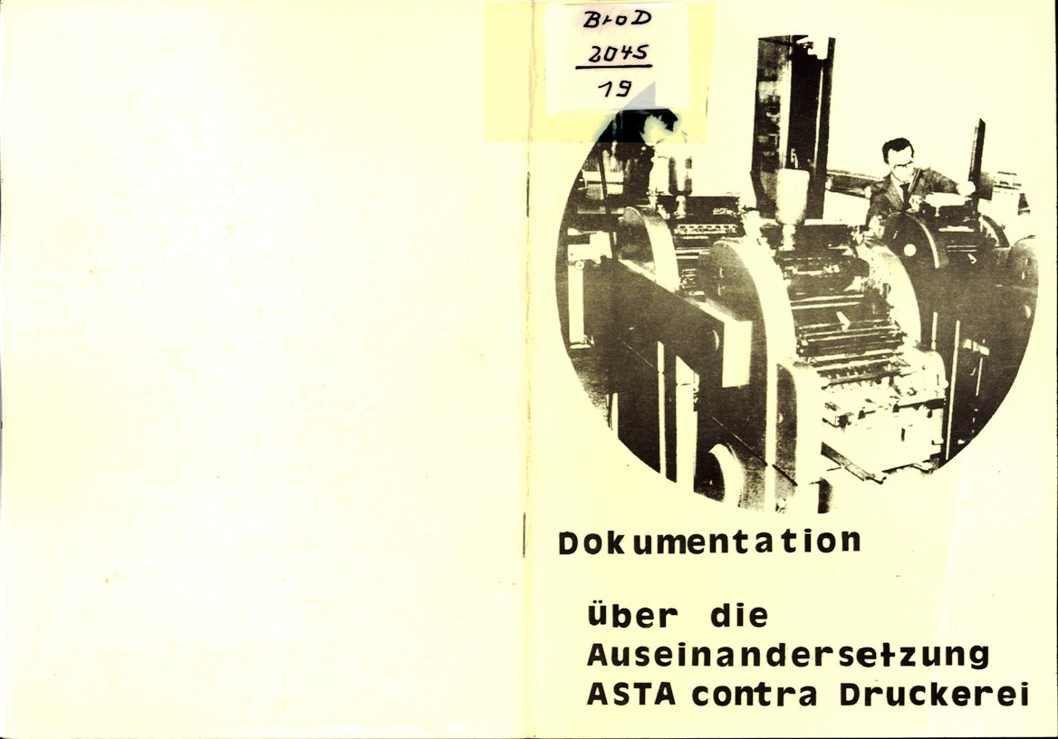 Bochum_Doku_Studentendruckerei_19751200_01