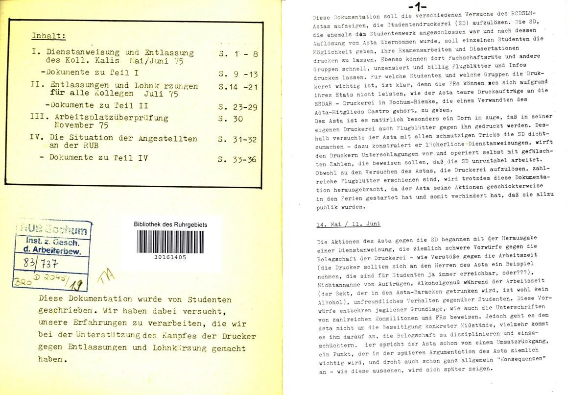 Bochum_Doku_Studentendruckerei_19751200_02