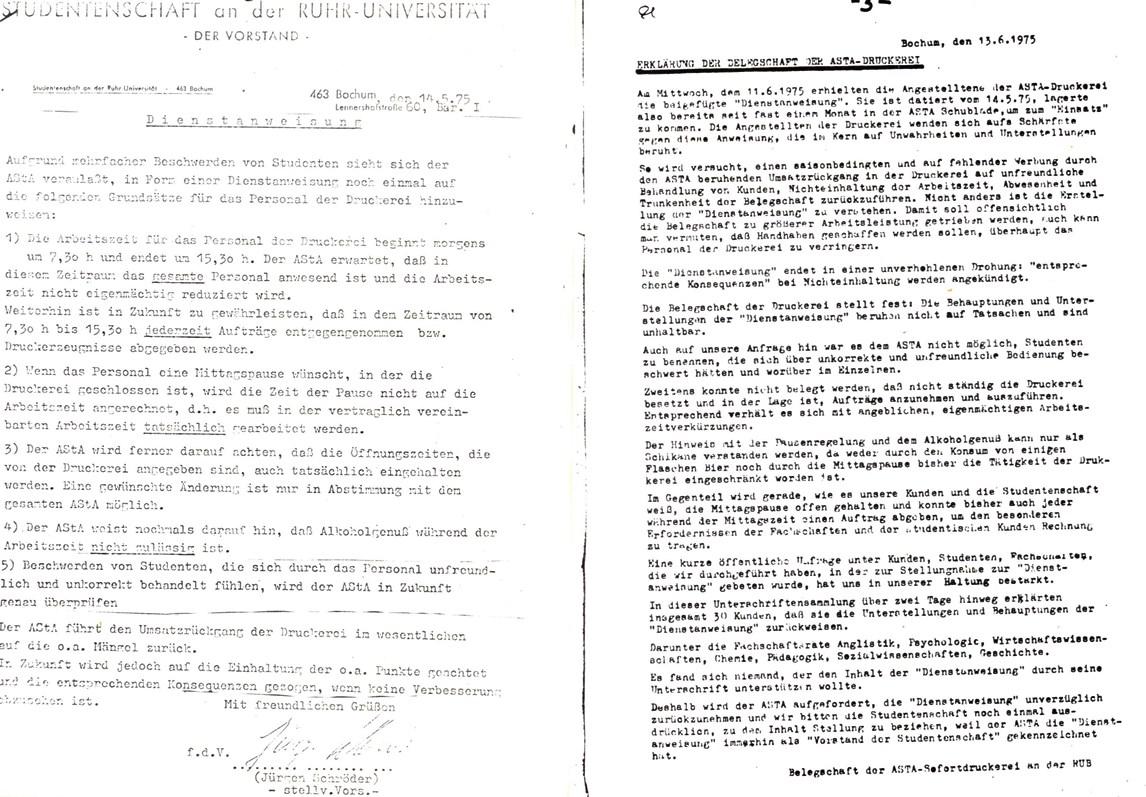 Bochum_Doku_Studentendruckerei_19751200_03