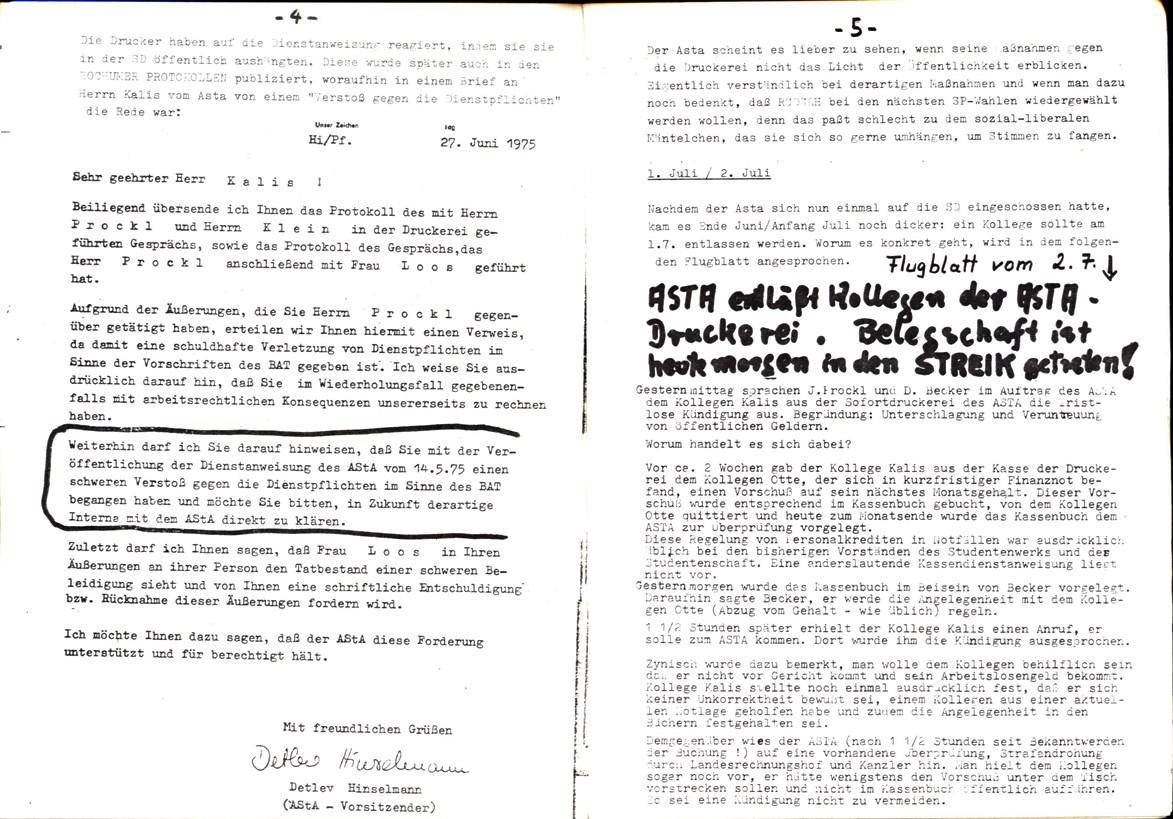 Bochum_Doku_Studentendruckerei_19751200_04