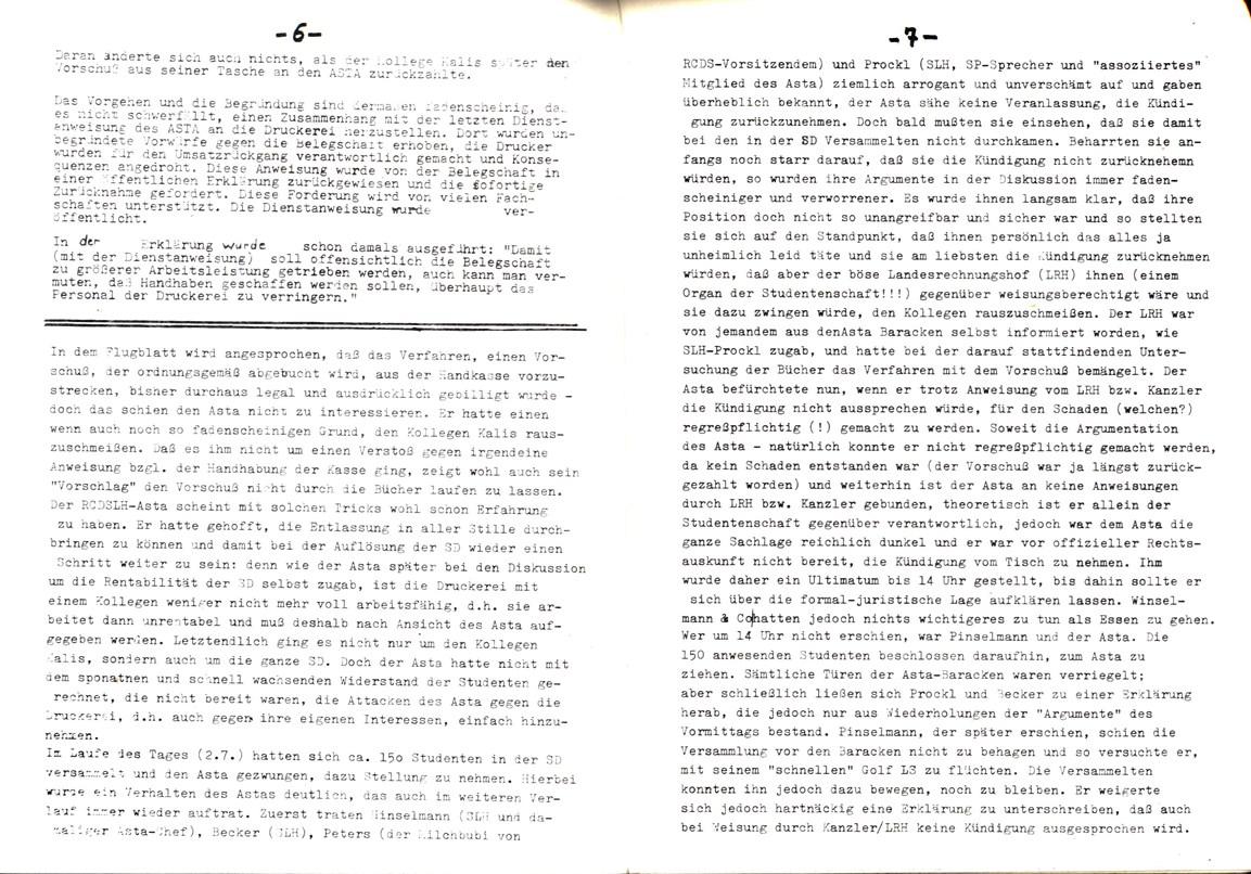 Bochum_Doku_Studentendruckerei_19751200_05