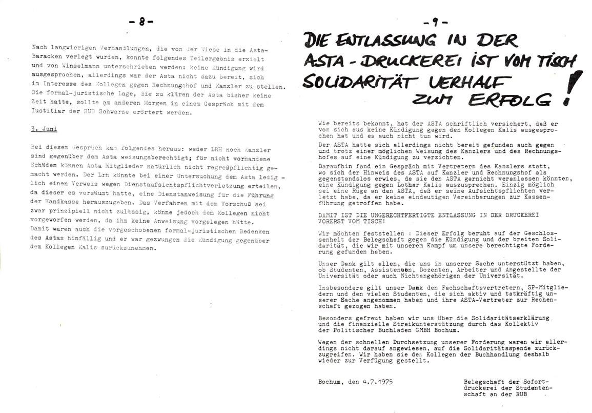 Bochum_Doku_Studentendruckerei_19751200_06