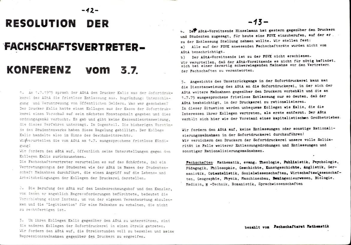 Bochum_Doku_Studentendruckerei_19751200_08
