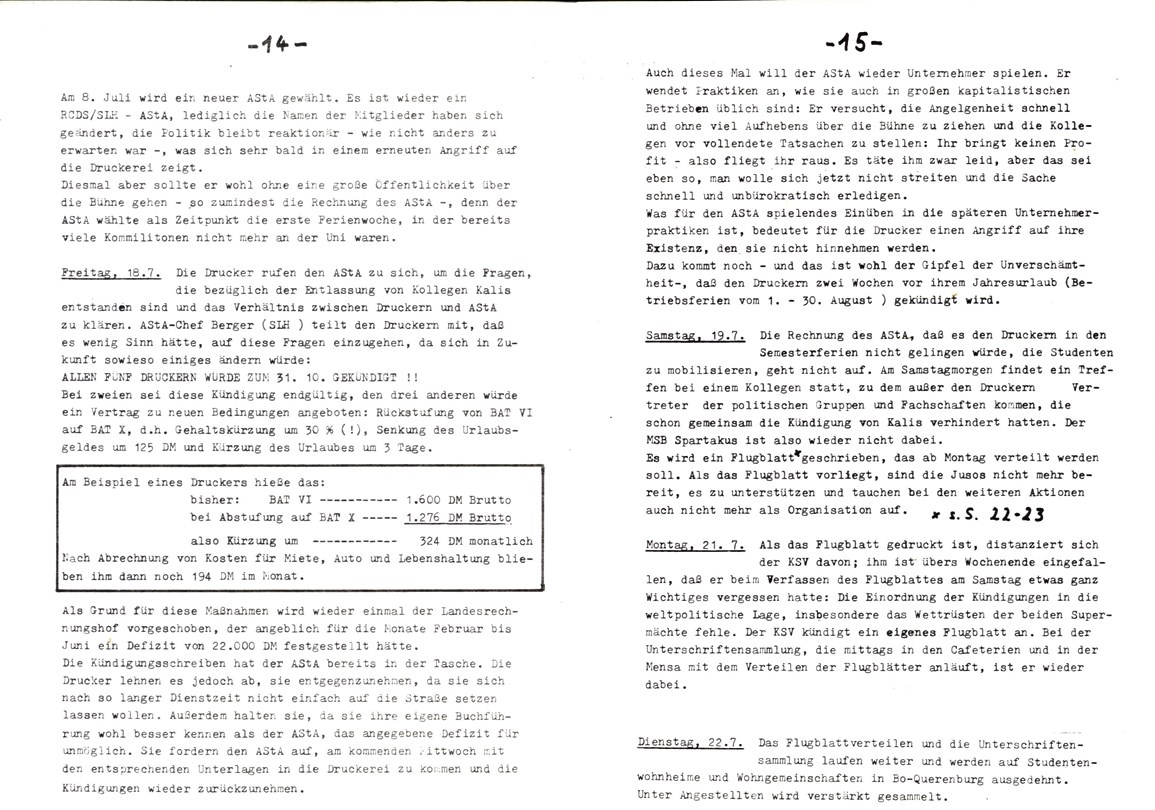 Bochum_Doku_Studentendruckerei_19751200_09
