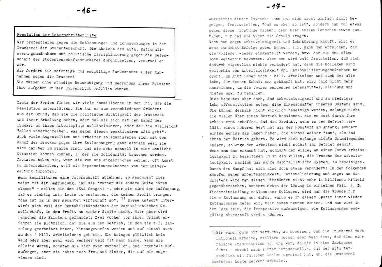 Bochum_Doku_Studentendruckerei_19751200_10
