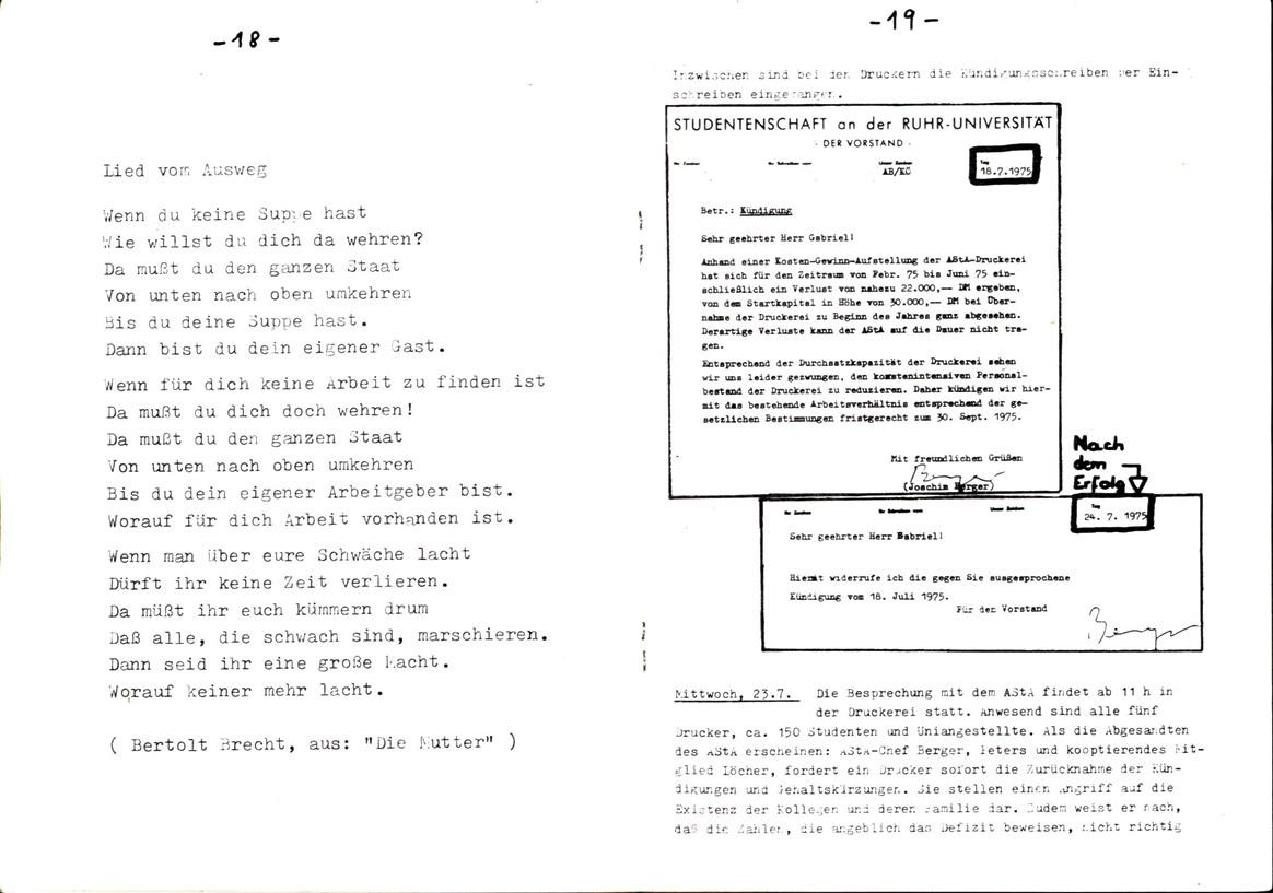 Bochum_Doku_Studentendruckerei_19751200_11