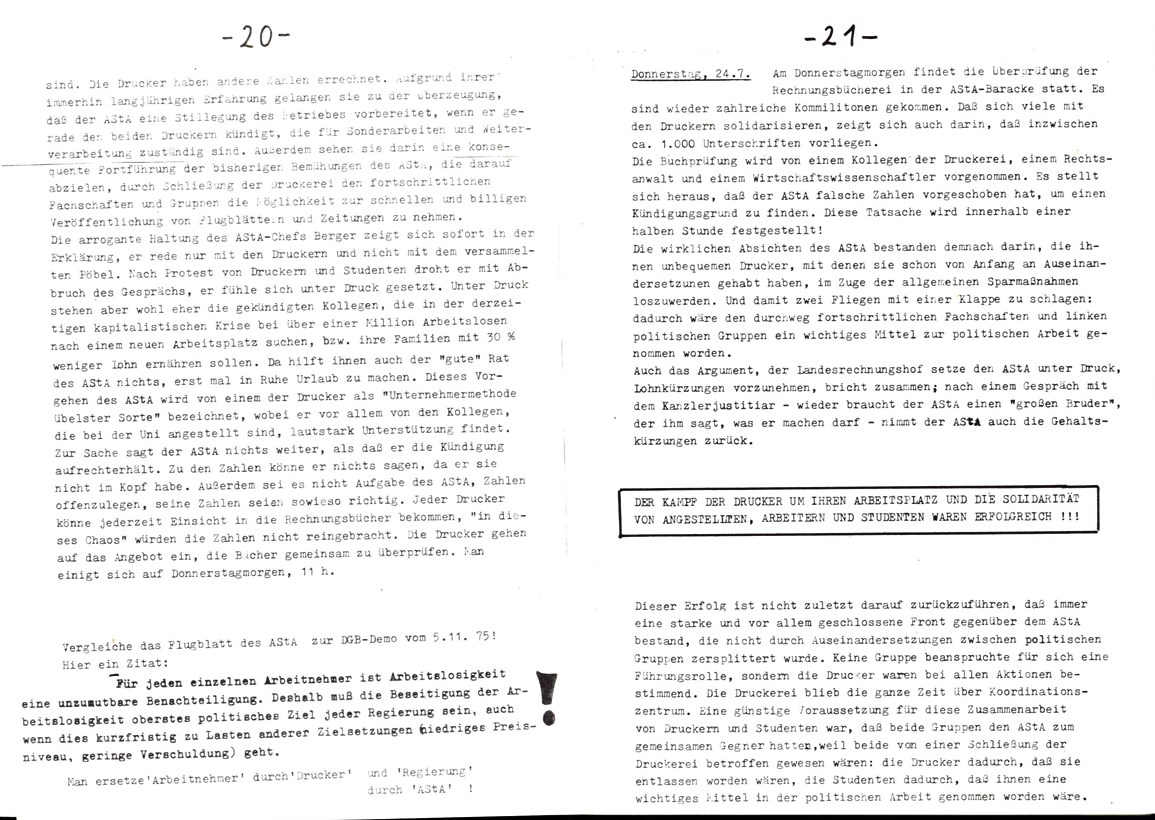 Bochum_Doku_Studentendruckerei_19751200_12