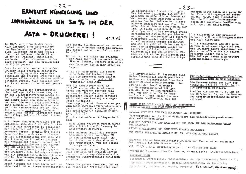 Bochum_Doku_Studentendruckerei_19751200_13
