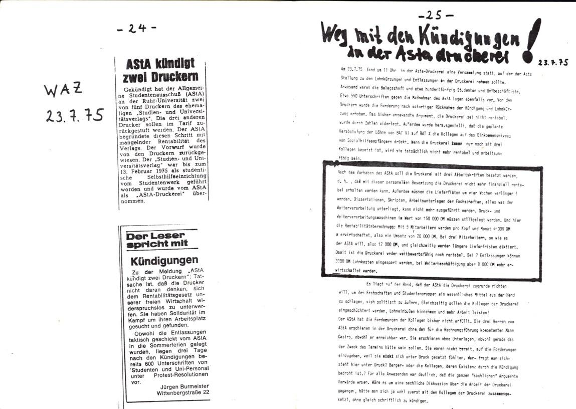 Bochum_Doku_Studentendruckerei_19751200_14