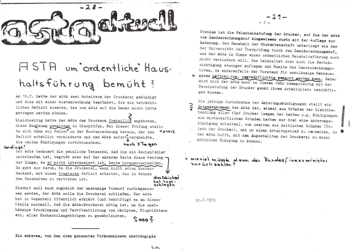 Bochum_Doku_Studentendruckerei_19751200_16