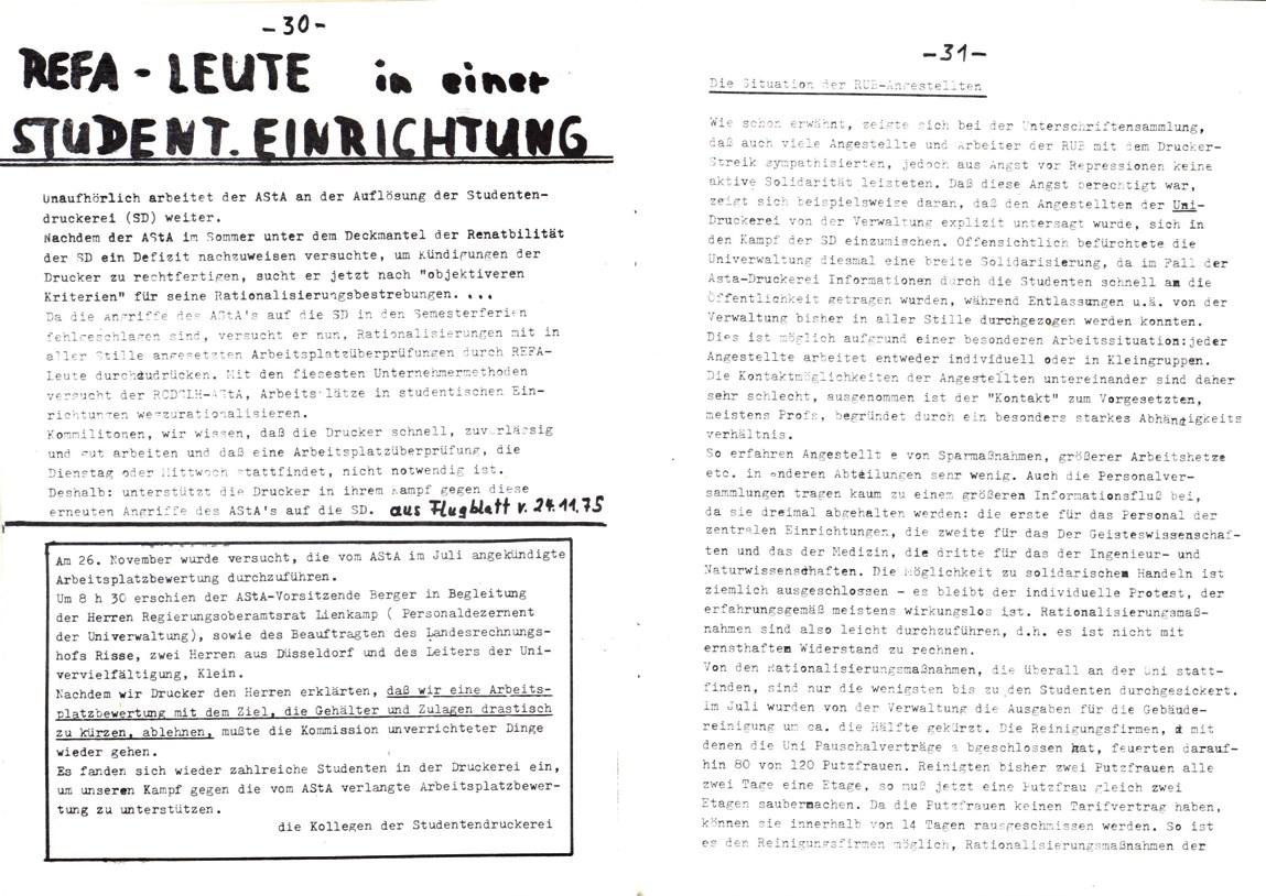 Bochum_Doku_Studentendruckerei_19751200_17