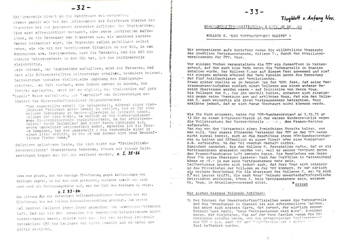 Bochum_Doku_Studentendruckerei_19751200_18