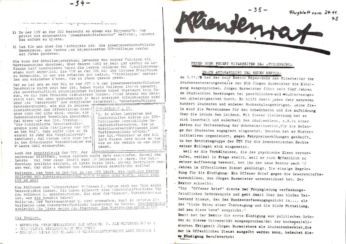 Bochum_Doku_Studentendruckerei_19751200_19