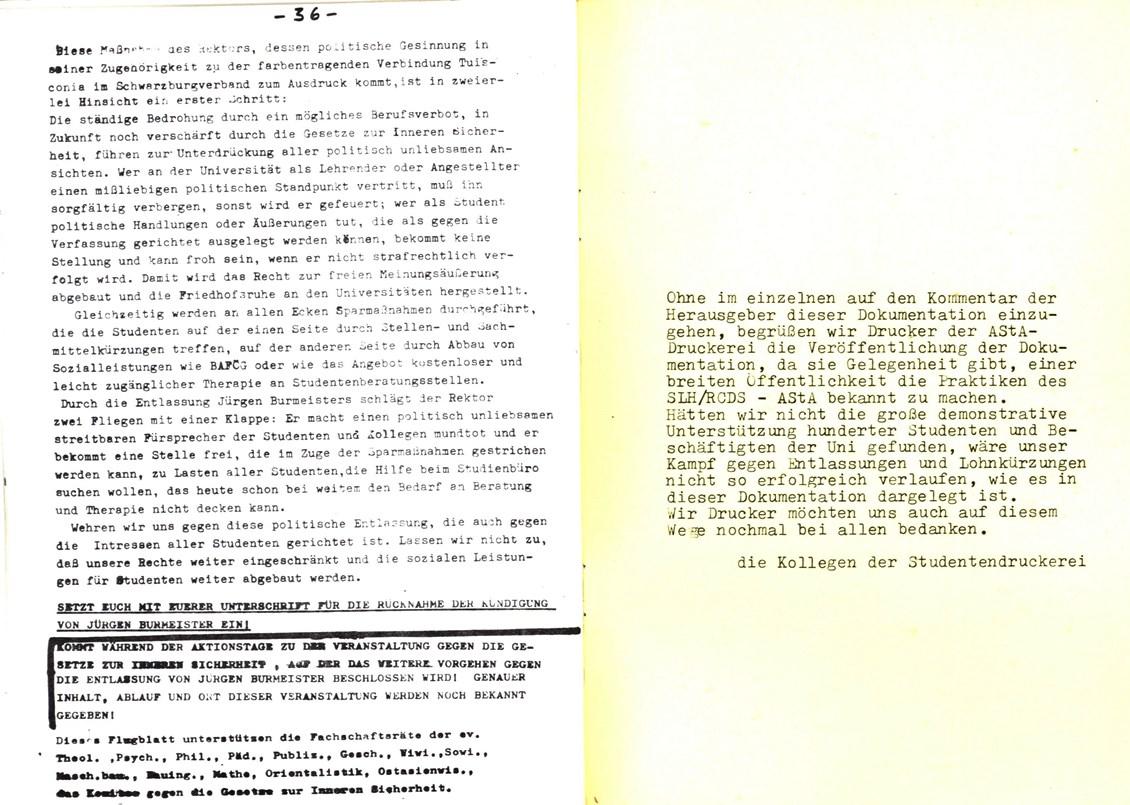 Bochum_Doku_Studentendruckerei_19751200_20