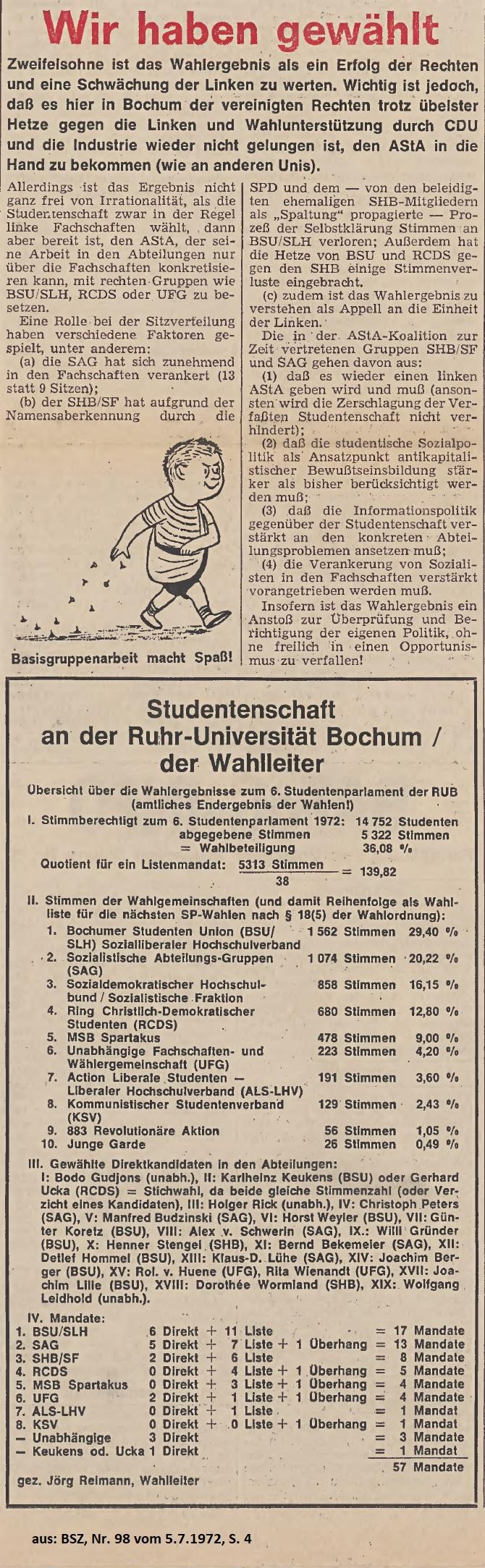 BSZ_1972_98_Auszug_004