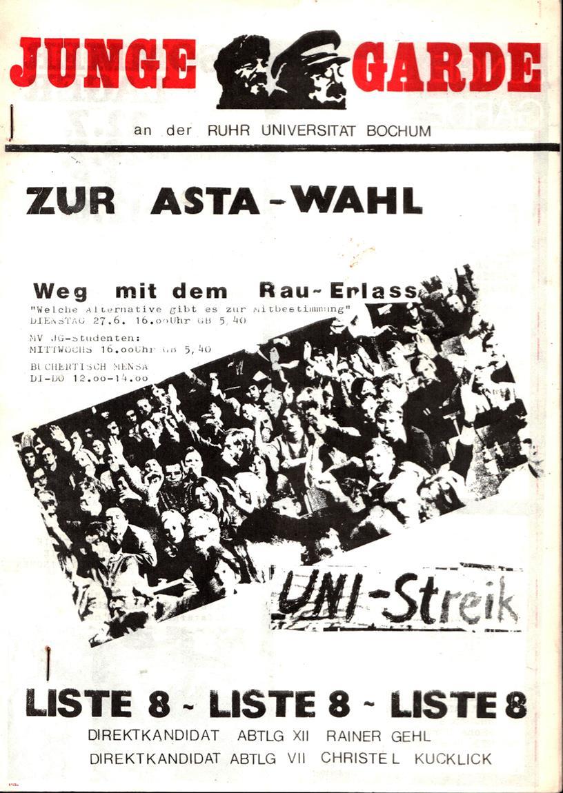 Bochum_RUB_JG_19720600_001